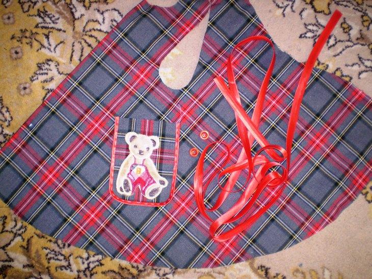 сумки кожа валентино купить в москве