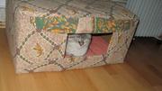 Гнездо для кошки своими руками фото 43